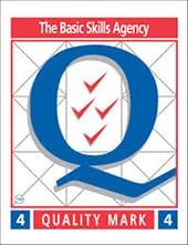 Quality Mark 4