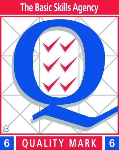Quality Mark 6